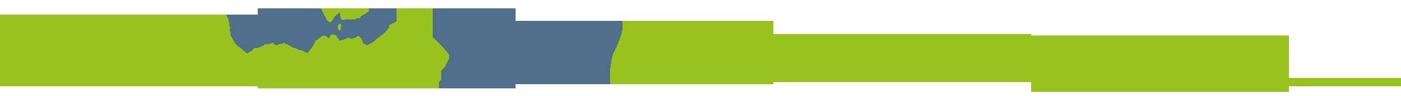 Baugeois Vallée 100% création d'entreprise